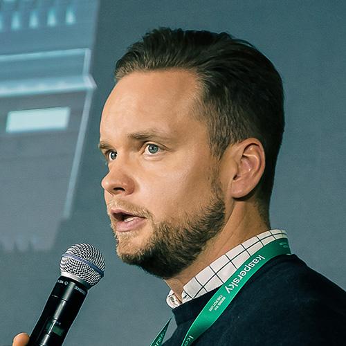 Maxim Karpukhin