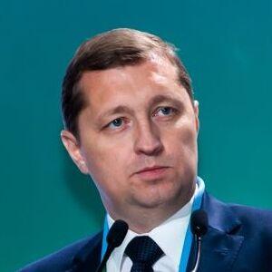Vitaly Lyutikov